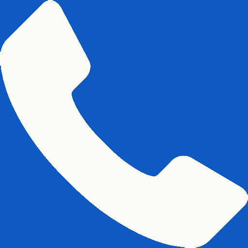 telephoneicon